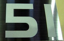 【レーザー加工のベルテックレーザ株式会社】「 サンドブラスト加工」です。