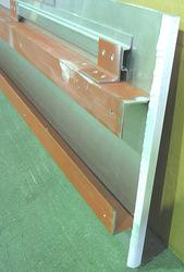 【レーザー加工のベルテックレーザ株式会社】「特殊加工 - 看板」です。